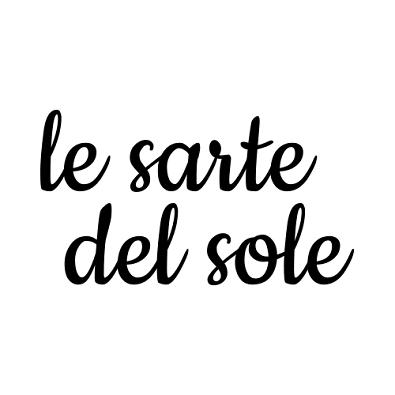 395 Le-Sarte-del-Sole