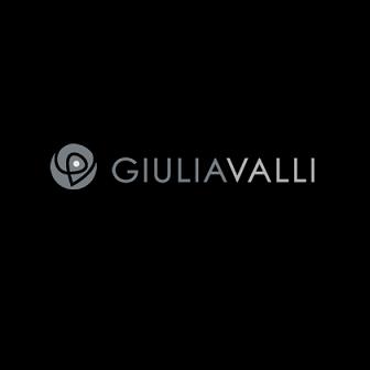 Giulia Valli Tirano