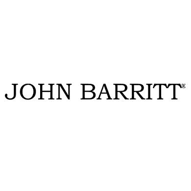 John Barritt abbigliamento uomo tirano
