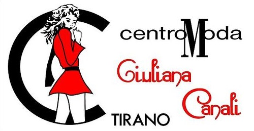 Centro Moda Giuliana Canali