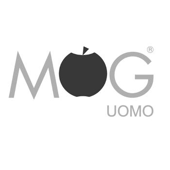 mg boys maglieria